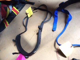 gear slings