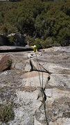 Rock Climbing Photo: Reeds Direct