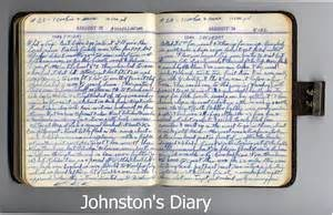 A lactose-free diary