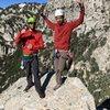 Hammerland & Das Alpine!!!