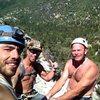 The Reinig Boys!!!