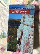Rock Climbing Photo: 3rd edition