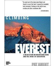 Rock Climbing Photo: cartrow.com/Climbing-Everest-A...  For those who b...