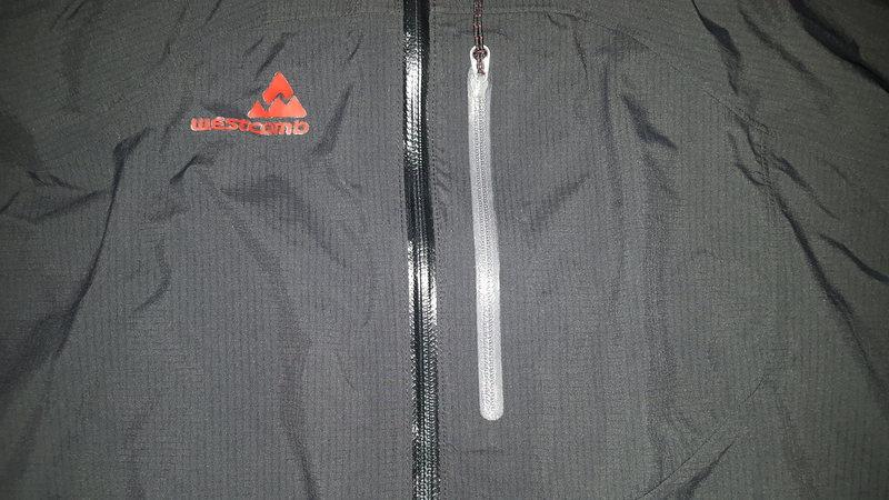Westcomb Focus Jacket