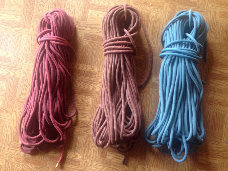 ropes for sale