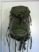 Osprey Kestrel 48ltr