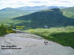 Rock Climbing Photo: Photo #2