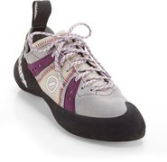 Lost: Women's Purple Scarpa Helix Shoes