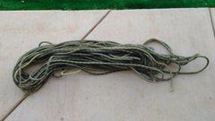 NE Rope