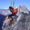 Yosemite ... 35mm film