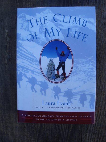 Rock Climbing Photo: Women's Climb of Mt. Aconcagua