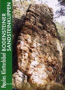 Rock Climbing Photo: Bodensteiner Sandsteinklippen