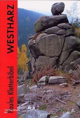 Westharz