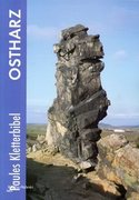 Rock Climbing Photo: Ostharz