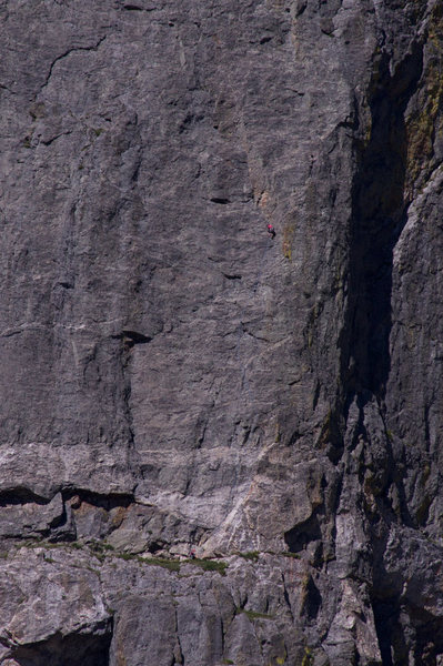 climbers-2