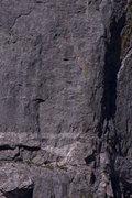 Rock Climbing Photo: climbers-2