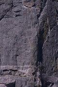 Rock Climbing Photo: climbers-6