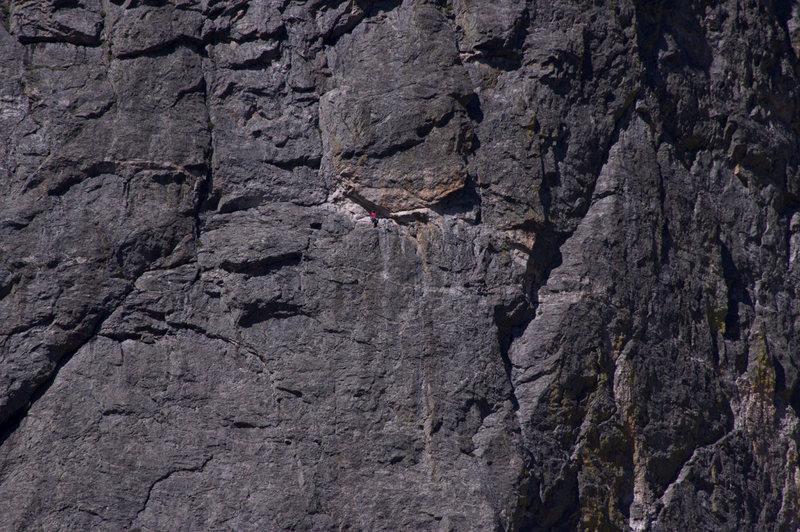 climbers-7
