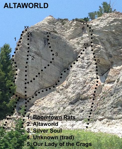 Altaworld topo