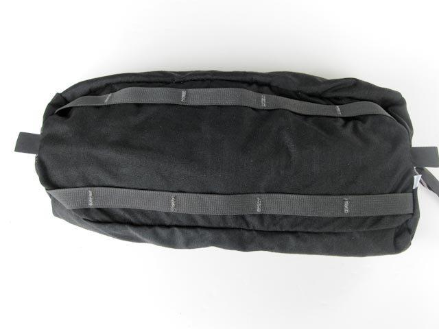 Rock Climbing Photo: DD Travel Pocket Duffel Bag