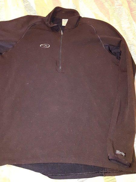 Sporthill mens shirt