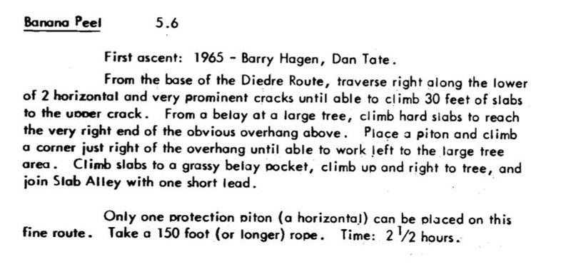 1967 guide