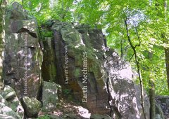 Rock Climbing Photo: July 2016