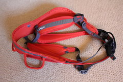 Rock Climbing Photo: Camp Harness, L, Like New, $45