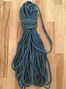 Mammut rope