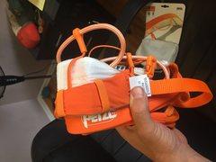 sitta harness