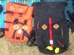 Topo Bags $120/bag