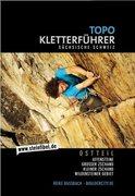 Rock Climbing Photo: Klettern in Ostsachsen