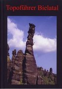 Rock Climbing Photo: Bieletal