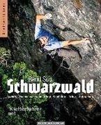 Rock Climbing Photo: Süd
