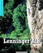 Rock Climbing Photo: Leninger Alb