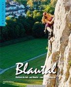 Rock Climbing Photo: Blautal