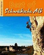 Rock Climbing Photo: Best of