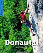 Rock Climbing Photo: Donautal