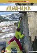 Rock Climbing Photo: Block