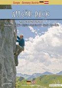 Rock Climbing Photo: Rock climbing Allgäu