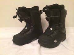 K2 Raider Boots, mens size 6