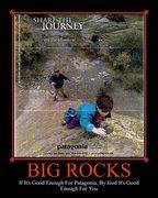 Rock Climbing Photo: Oh HELL Yeah