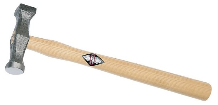 Trustworthy hammer
