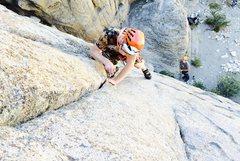 Rock Climbing Photo: place