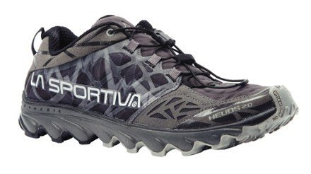 Rock Climbing Photo: Sportiva Helios 2.0 Shoe, Size Eur: 47.5 and Ameri...