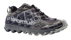 Sportiva Helios 2.0 Shoe, Size Eur: 47.5 and American 13.5