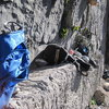 Hoback Canyon