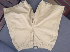 Rock Climbing Photo: teton shorts
