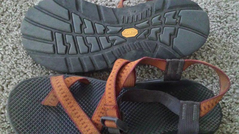 Z/2 soles
