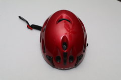 Rock Climbing Photo: Camp Pulse Helmet
